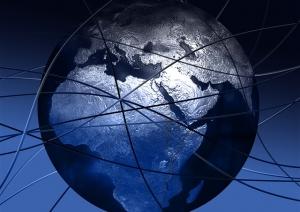 Mondialisation et Technologies !