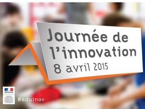 Ouvrir l'école aux parents à  l'école Jean Moulin de Nimes