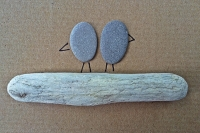rock-art-craft-birds