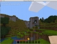 Minetest : Minecraft mais en mieux