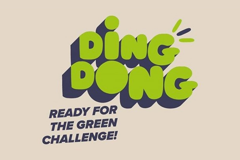1 ding dong main image 600x400