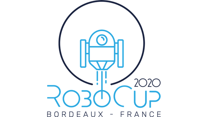 Article robocup2020