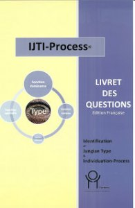 Photo livret IJTI Process-bdc5c
