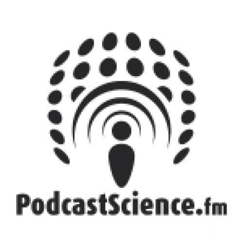 logo PodcastScience1 2yy4bispxk84z2dl7opyq2