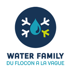 waterfamily dufloconalavague
