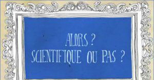 Ressources sciences