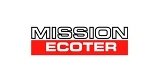 Mission Ecoter