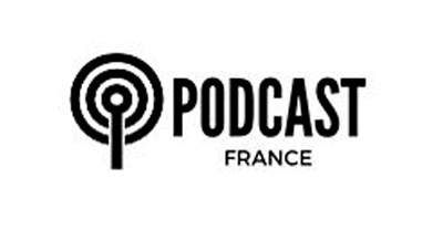 Podcast france