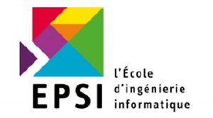 Lancement d'un cursus International à l'EPSI