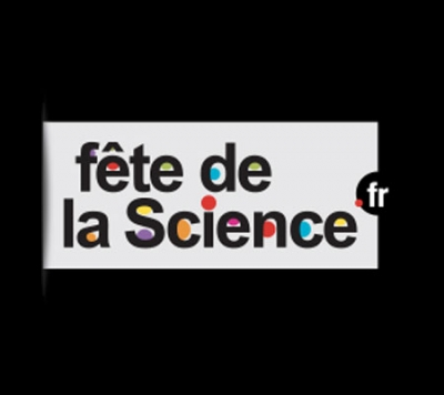 Fête de la science du 6 au 14 octobre 2018 : Tour de France