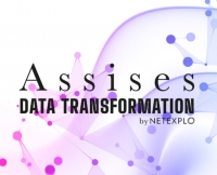Les Assises NetExplo 2021 : Data transformation