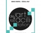 """ L'art de la facilitation """