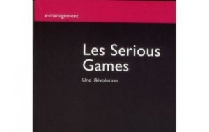 Serious games ou serious gaming ?