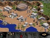 Age of Empires I : Rise of Rome