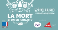La mort, si on en parlait ?